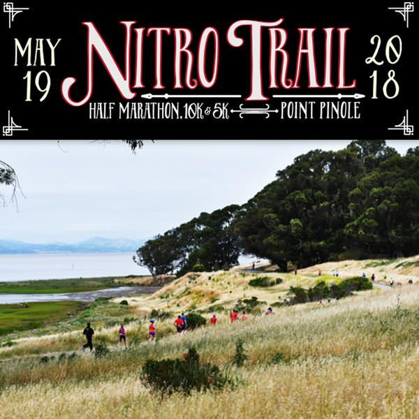 2018-Nitro-Trail-square