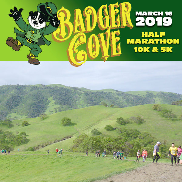 2019-Badger-Square