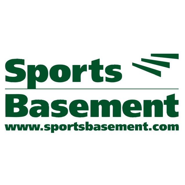 Sports-Basement-Logo600