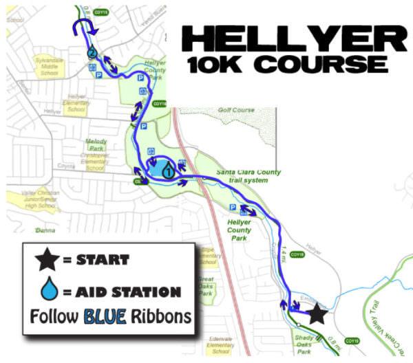 hellyer10K800