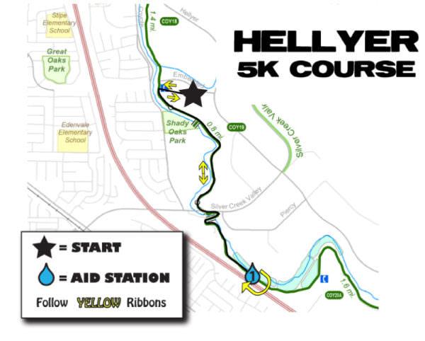 hellyer5K800
