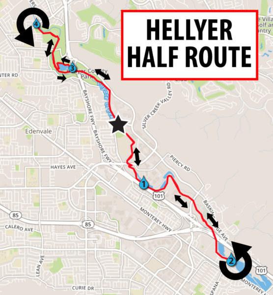Hellyer-2018-Half-Map