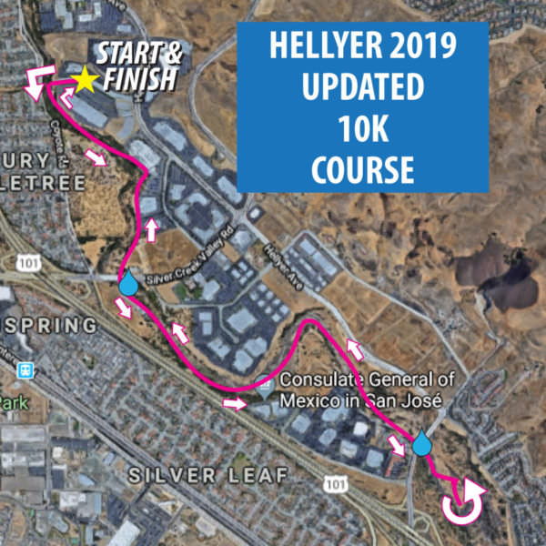 2019-Hellyer-10K-Course