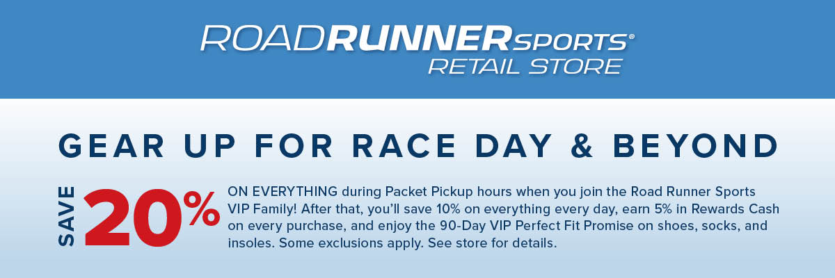 rrs-19-041A Packet Pickup Digital Coupon