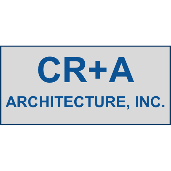 CR+A-Logo600