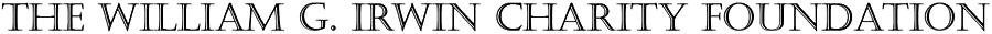 Logo_WGI-900px
