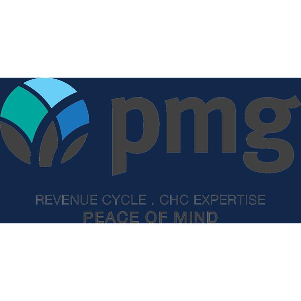 PMG-Logo---Tagline600