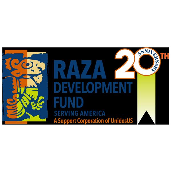 RDFanniversary-20th
