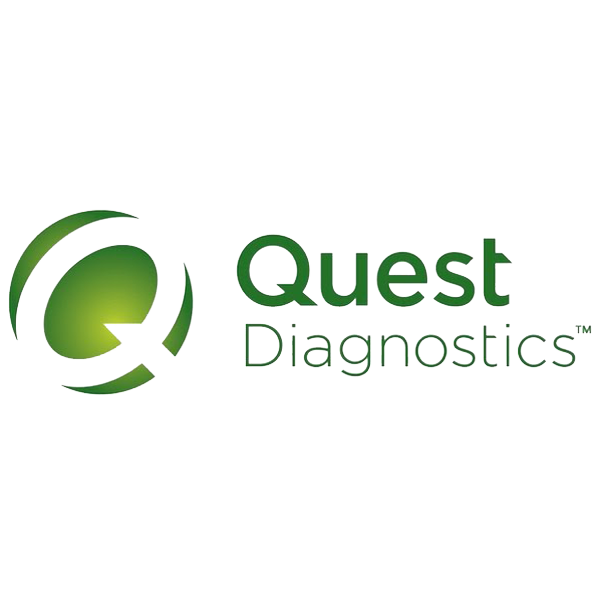 questdiagnosticslogo600
