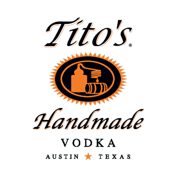 titos_logo_600