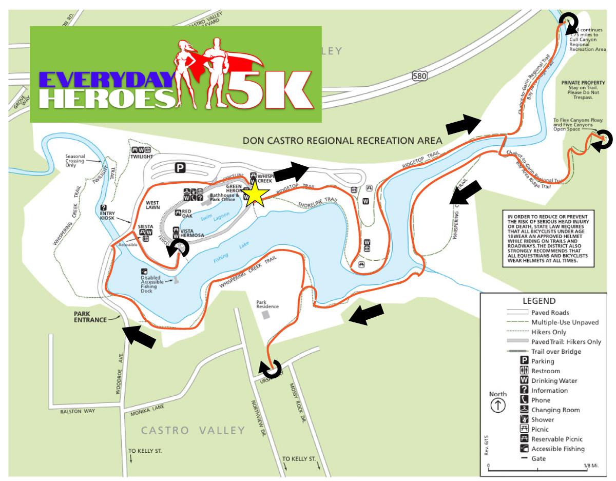 tvhc-5K-map-1