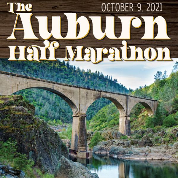 2021-Auburn-Half-Square