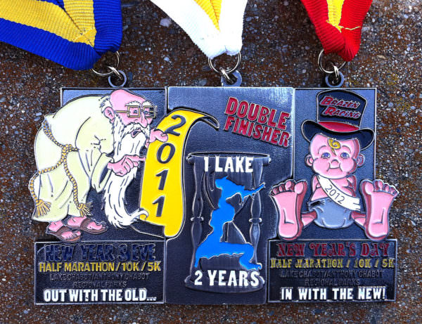 triple-2012