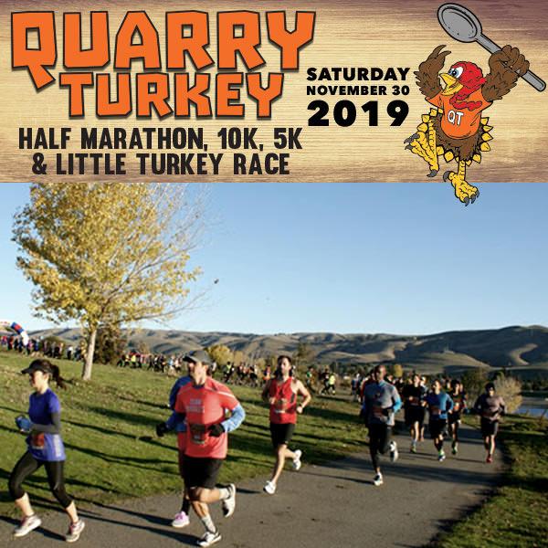 2019-Quarry-Turkey-square