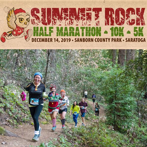 2019-Summit-Rock-Square