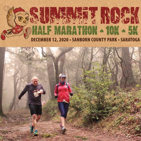 2020-Summit-Rock-Square