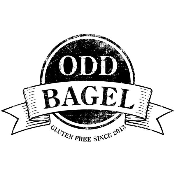 Odd_Bagel600
