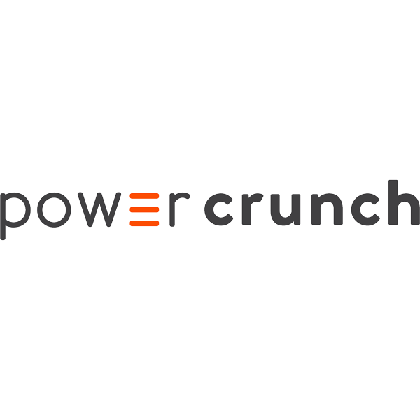 PowerCrunch_Logo600