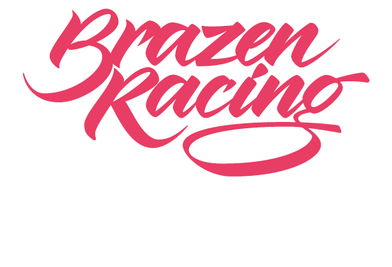 brazen-racing-remote-logo-hellyer