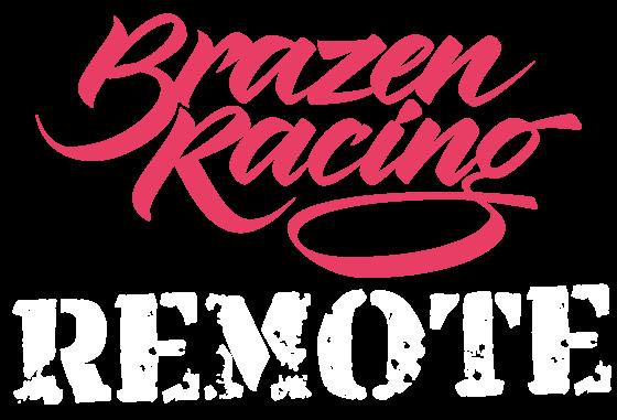brazen-racing-remote-logo-hellyer