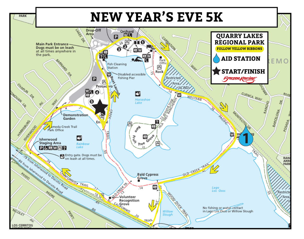 NYE-2017-5K-Course-Map-revised