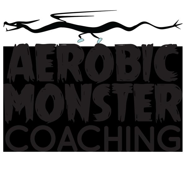Aerobic-Monster-Logo