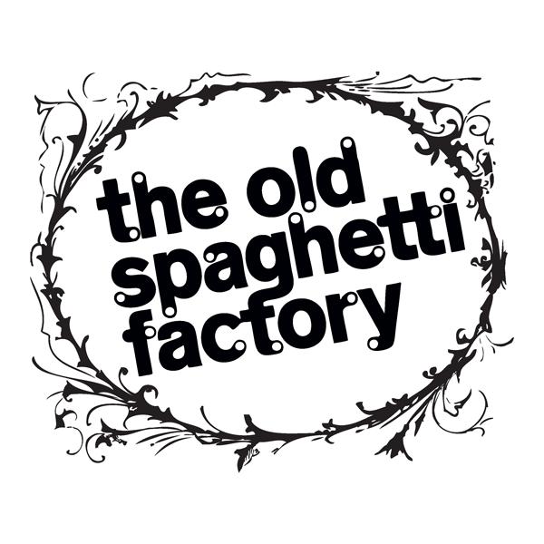OSF-logo600