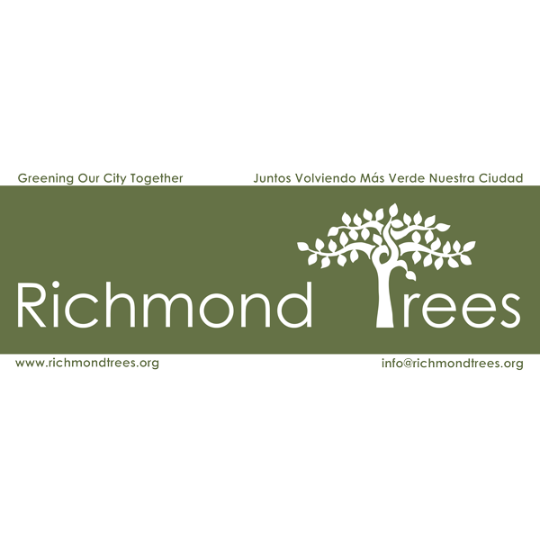 RIchmondtrees600