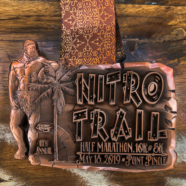 nitro-trail-medal-photo