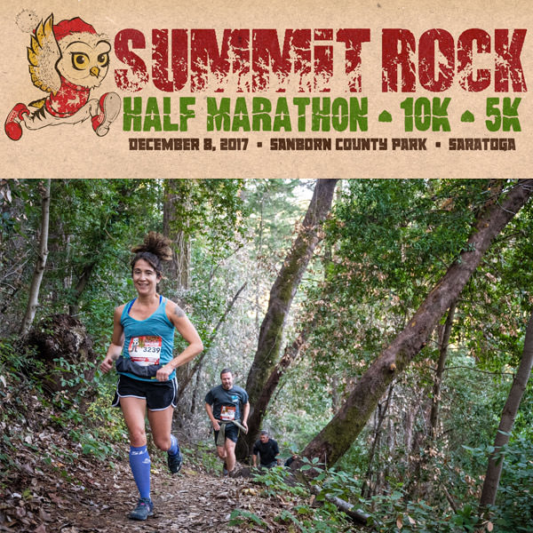 2018-Summit-Rock-Square
