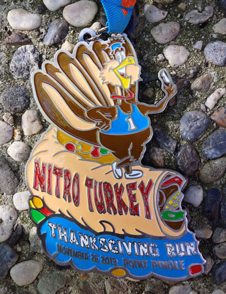 2013NitroTurkey