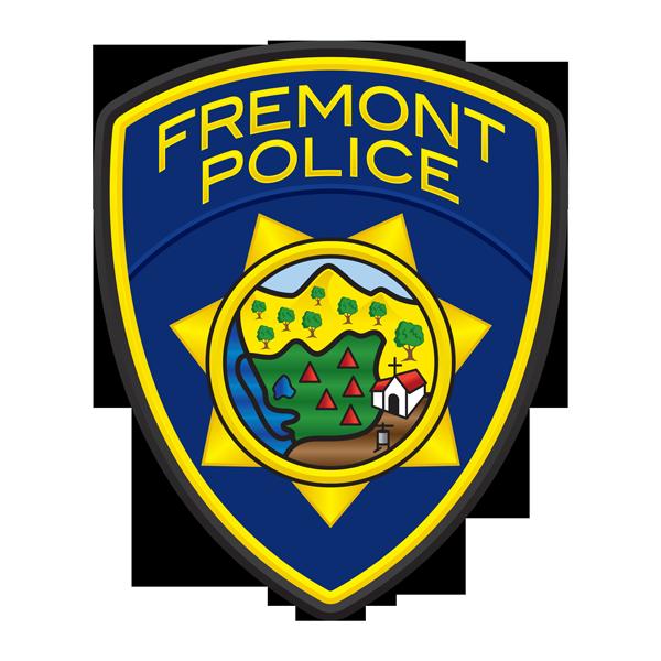 FremontPD600