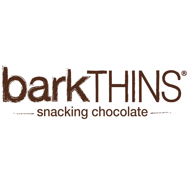 barkthins600