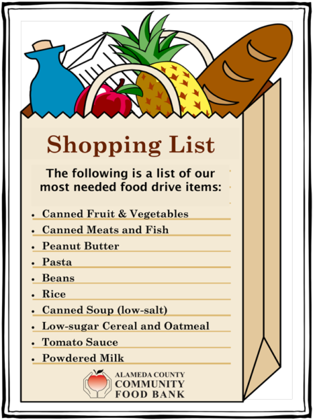 food_shopping_listalameda
