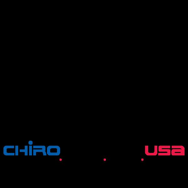 ChiroSports-logo-600-png