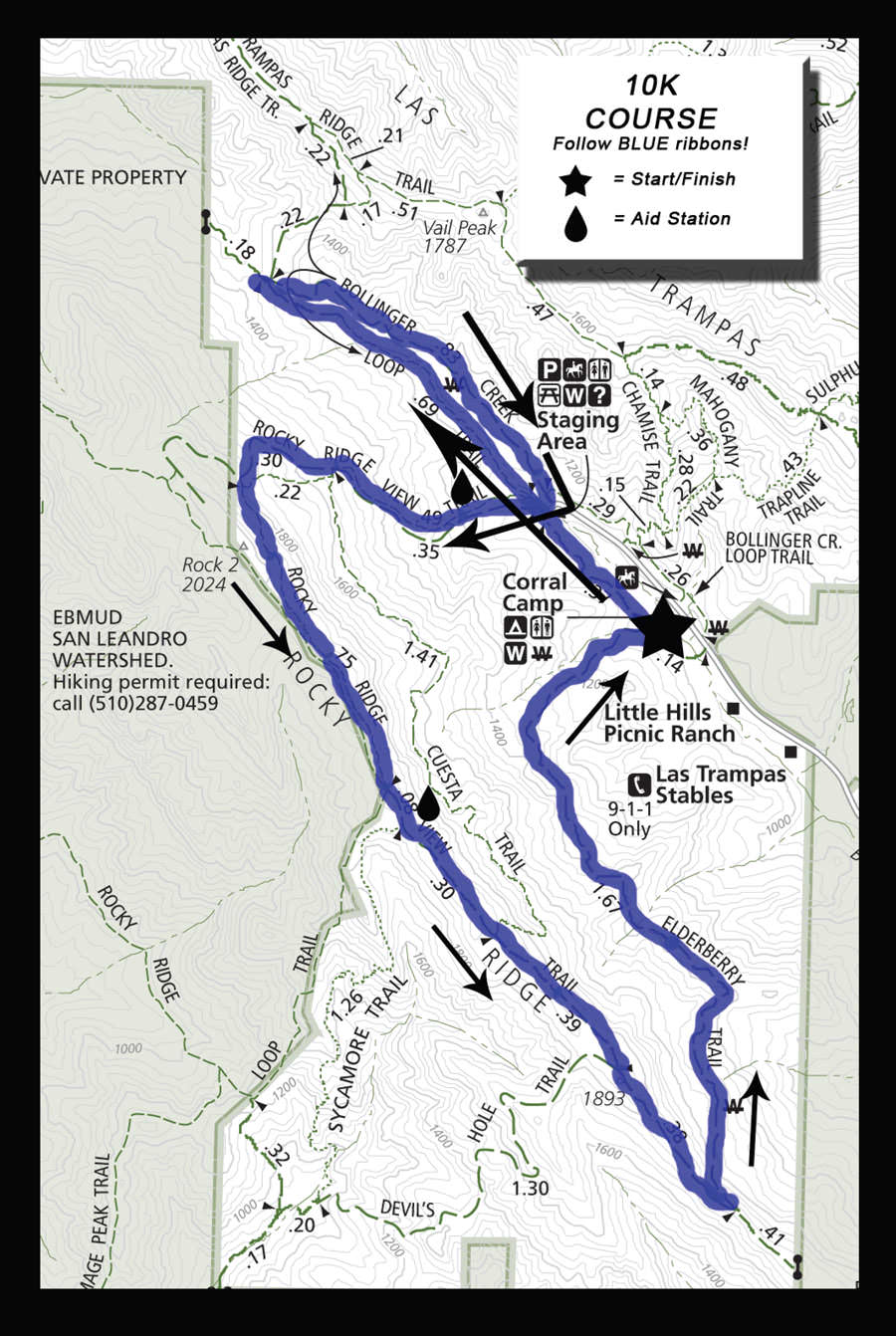 Rocky-Ridge-10K-Course-Map