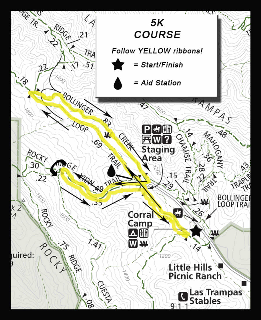 Rocky-Ridge-5K-Course-Map