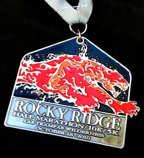 RockyRidge-2010