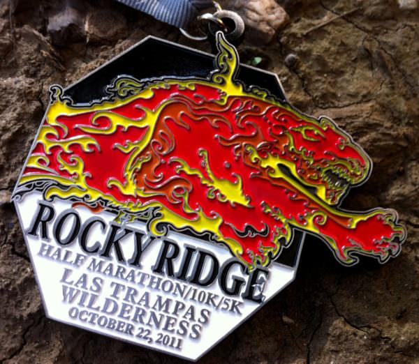 RockyRidge-2011
