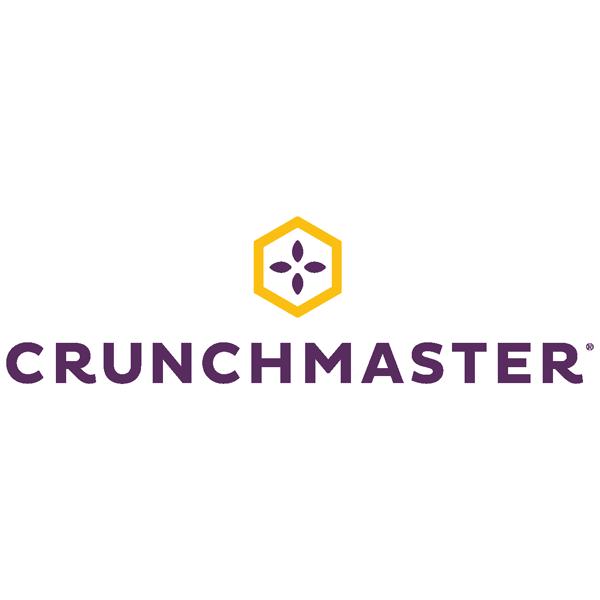CrunchmasterR_Logo_600