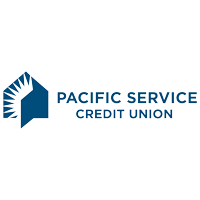 Pacific Service Credit Union