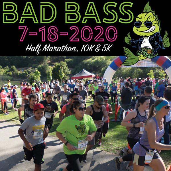 2020-Bad-Bass-Square