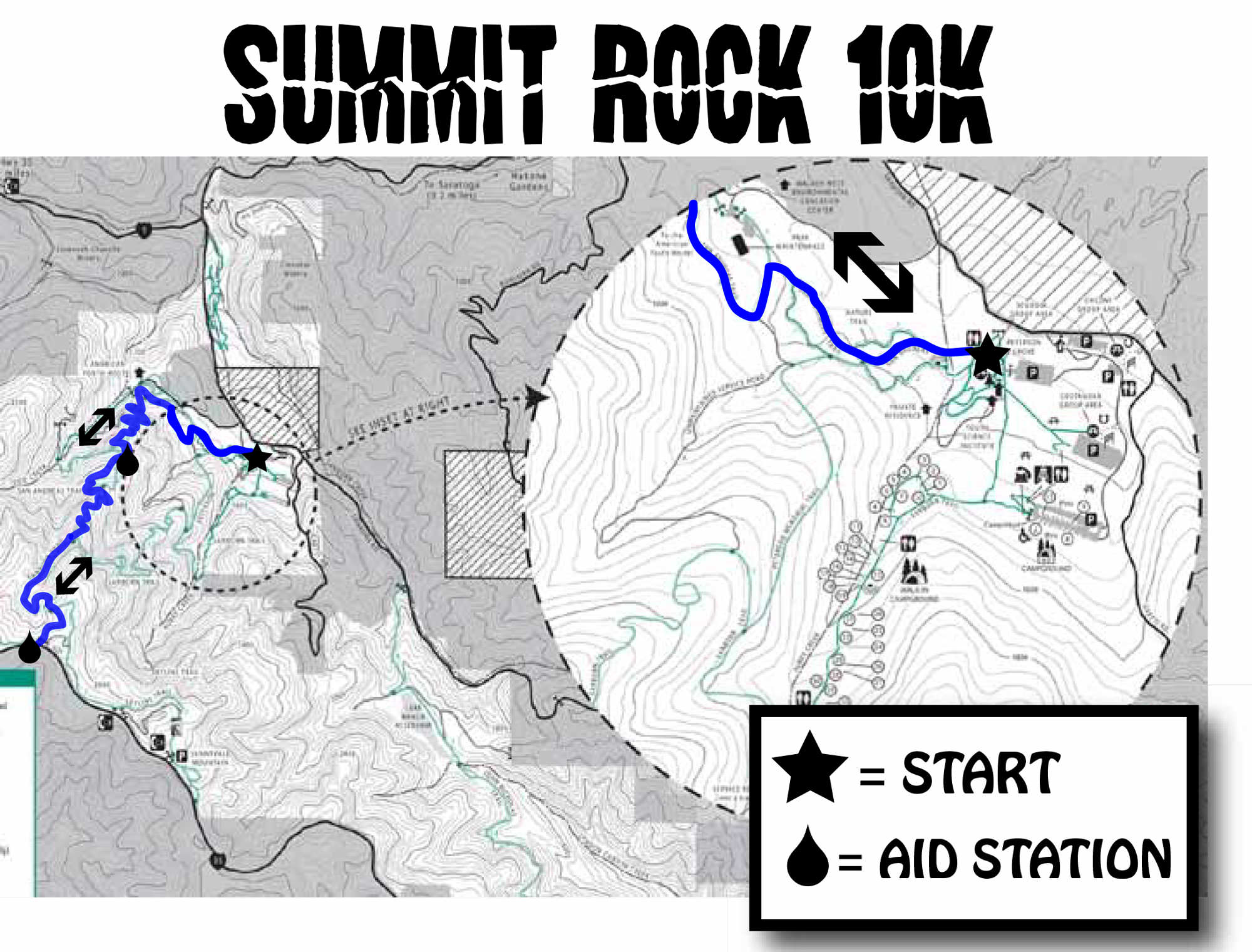 Summit10Kmap