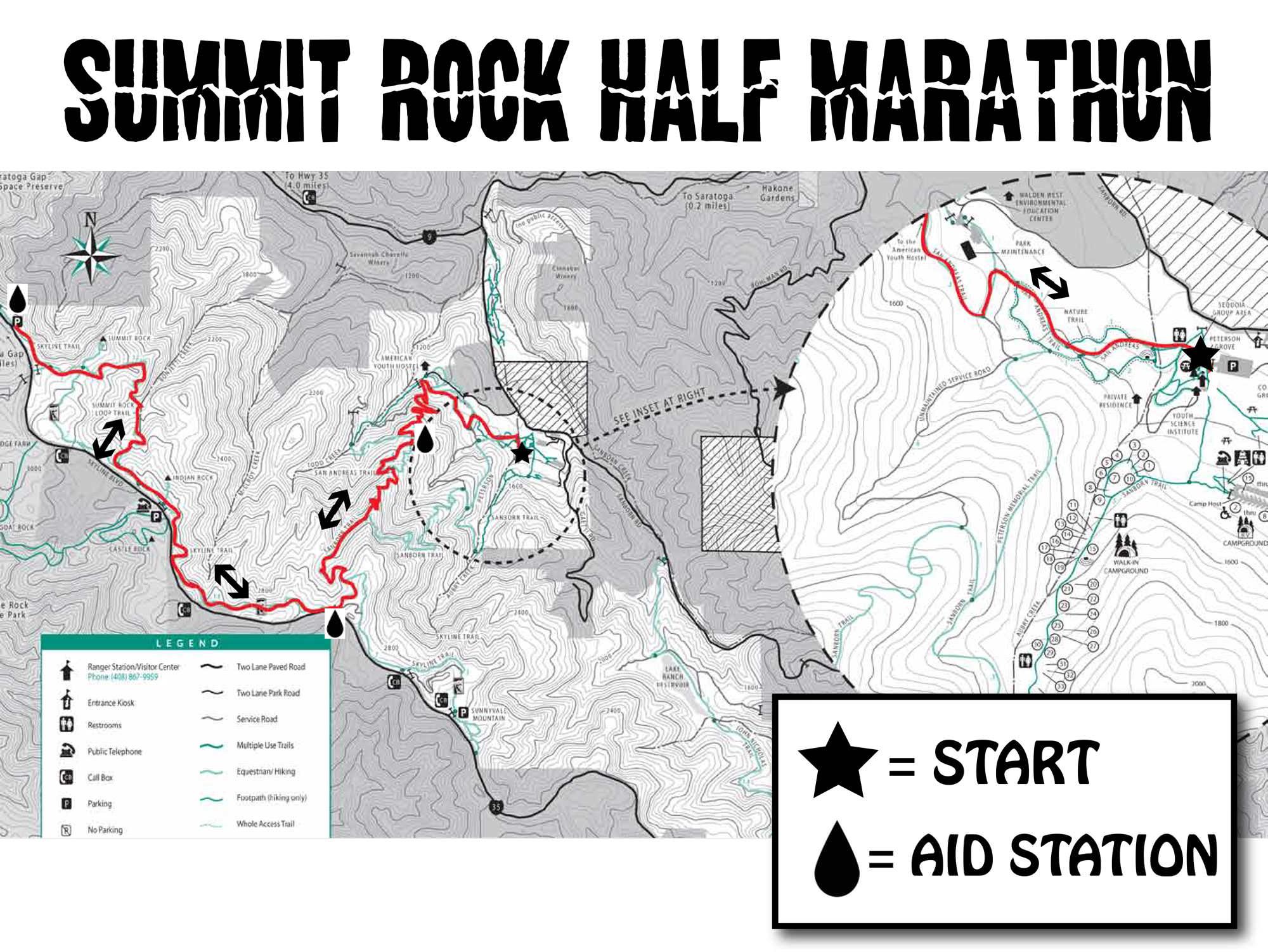 SummitHalfmap