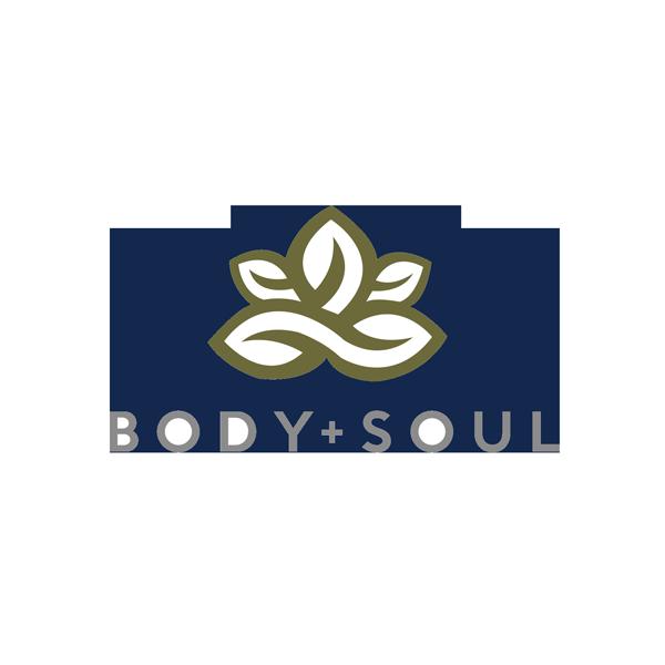 bodysoul-logo600