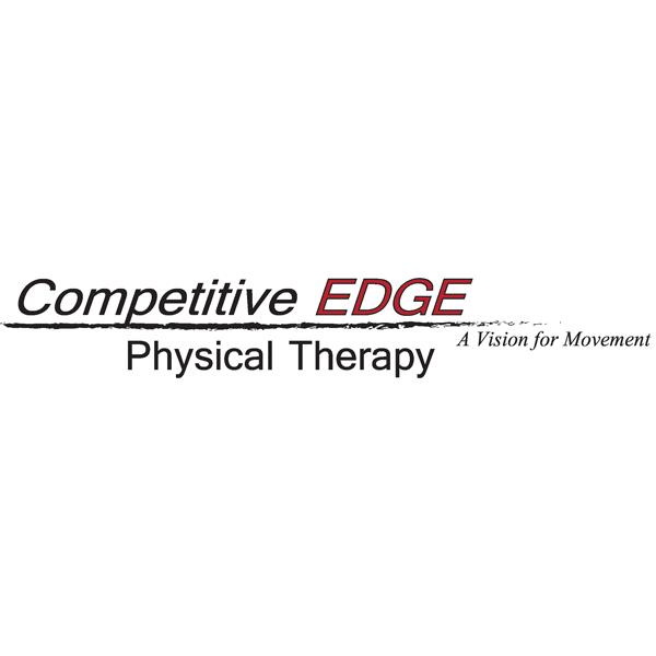 compedge600