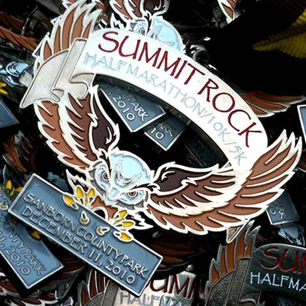 SummitRock-2010