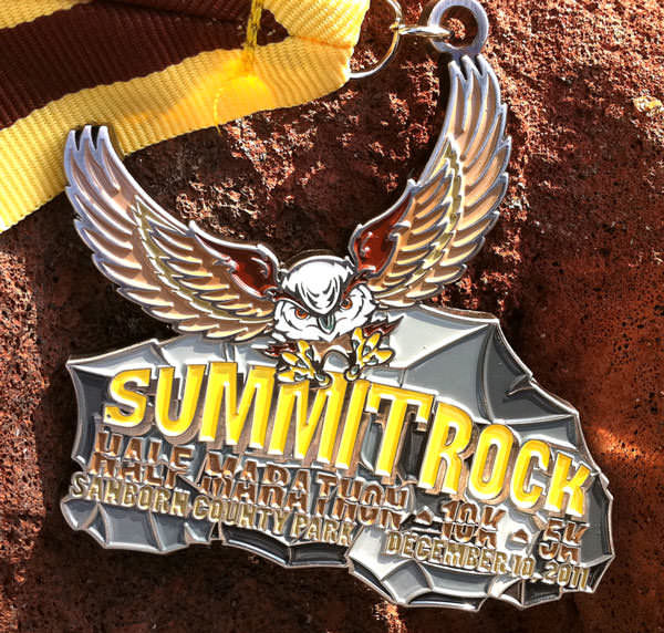SummitRock-2011