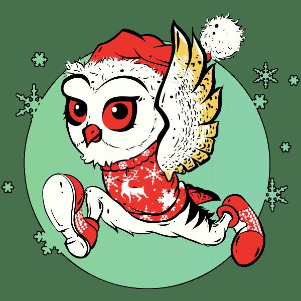 summitrock-owl-03