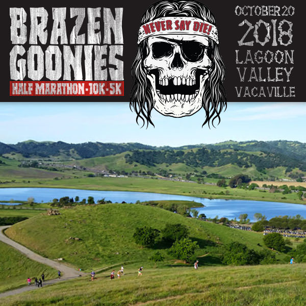 2018-brazen-goonies-square